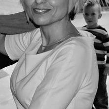 Kamila Pohmova