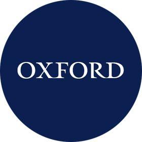 Oxford Education