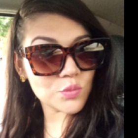 Jessica Moreno Vera