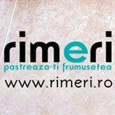 Rimeri