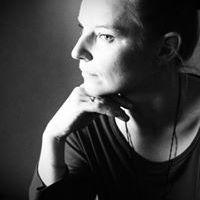 Małgorzata Prabucka