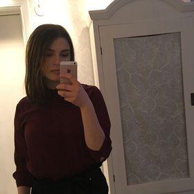 Emmy Gustafsson