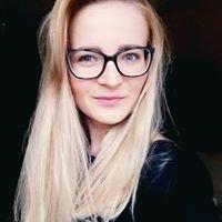 Dominika Kurgan