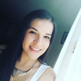 Katherine Florez
