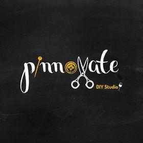 Pinnovate DIY Studio