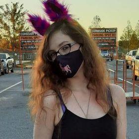 Melissa Render