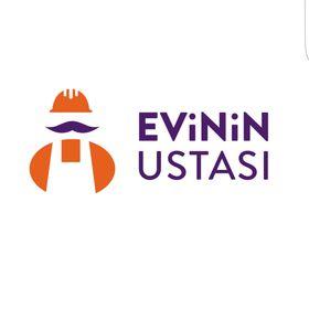 Evininustasi.com