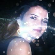 Marina Morientes
