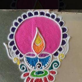 Shalini Nagraj