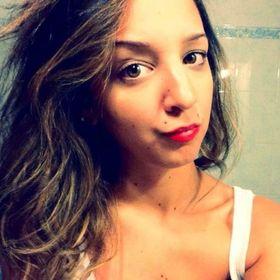 AlessandraSotira