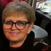 Dagmar Neradová
