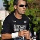 Luis Francisco Soares