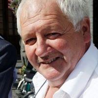 Georges Debuysschere