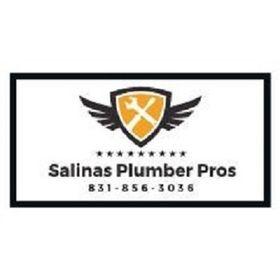 Salinas Plumber Pros
