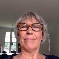 Lene Holm Andersen