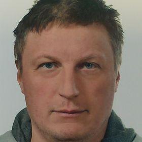 Bartosz Cieslak