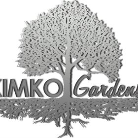 Kimko Gardens
