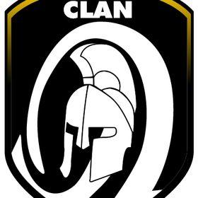 Rugby Audax Clan Ragusa