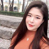 Nara Yoon