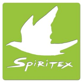 Spiritex Organic Apparel