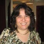 Michelle Melendez-Abdelaziz