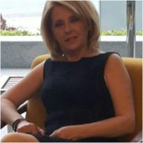 TC Fatma Aykoç Özbek
