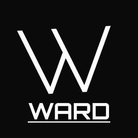 W A R D