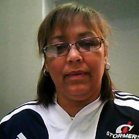 Lynette Liederman
