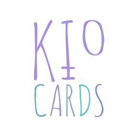 KIO Cards
