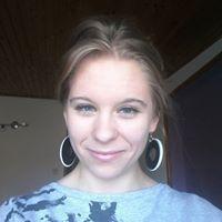Beata Iskra
