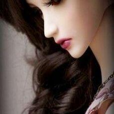 Princess Sajal :)