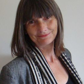 Jane Eastwood