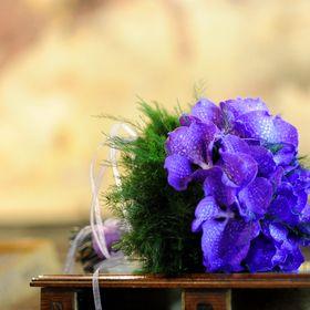 Ανθοπωλεία 21flowers
