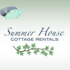 Summer House Cottage Rentals