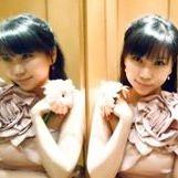 Verlina Lim