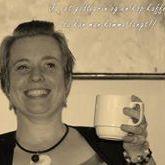Annemette Thorsen