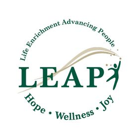 Life Enrichment Advancing People dba LEAP