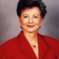 Cherie Blakeman