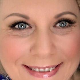 Diane Lowies