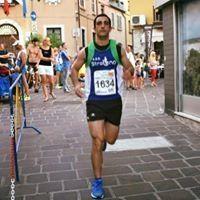 Francesco Milan