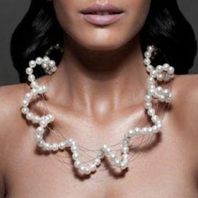 Tina Z Jewellery & Design