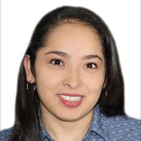 Jennifer Paola Duran Acelas