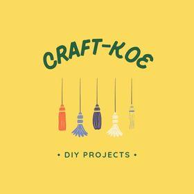 Craft-Koe