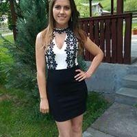 Adriana Belea