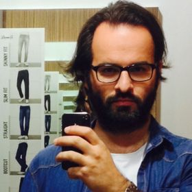 Luís Melim