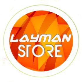 LAYMAN-STORE