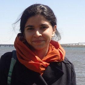 Haritika Majithia
