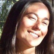 Viviana Cadile