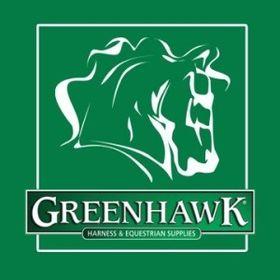 Greenhawk Gormley