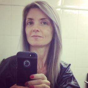 Ariadne Tomazelli